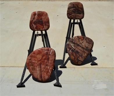 Incredible Portable Chairs Other Auktionsergebnisse 1 Auflistungen Pdpeps Interior Chair Design Pdpepsorg