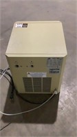 Ingersoll Rand Refrigerated Air Dryer-