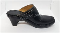 Fry Leather Shoes