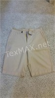 New Brooks Brothers Shorts