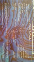 The Shake Russell Band - Denim & Pearls Album