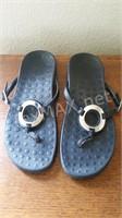 Ladies Orthaheel  Sandals