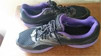 Ryka Ladies Tennis Shoes