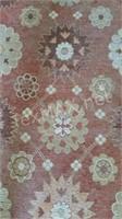 Romano Chenille Tapestry Rug
