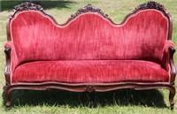 Mid-Summer Antique Auction