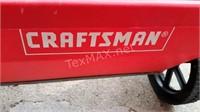 Craftsman  Spreader