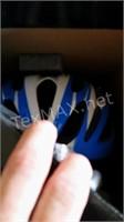 New Giro Transfer Bike Helmet