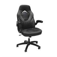 RACING STYLE GAMING CHAIR(NOT ASSEMBLED)