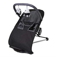 COSCO NANOO BOUNCER