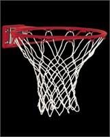 SLAM JAM BASKETBALL RIM 2