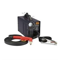 CHICAGO ELECTRIC WELDING  (USED)