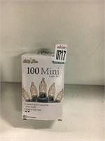 100 MINI LIGHT SET