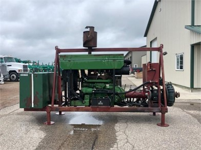 Manure Systems For Sale By Courtland Waste Handling Inc - 36