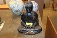 Commercial Storage Online Auction