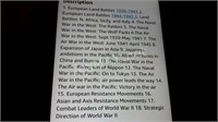 The Military History of WWII Vol- 1-18