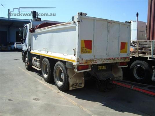 2005 Iveco Stralis AD - Truckworld.com.au - Trucks for Sale