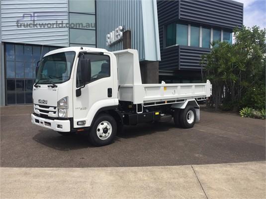 2019 Isuzu FRR 107 210 Trucks for Sale