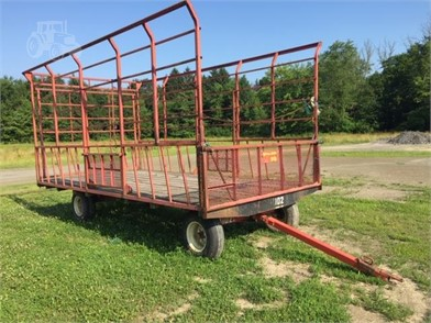 PEQUEA 918 For Sale - 4 Listings | TractorHouse com - Page 1 of 1