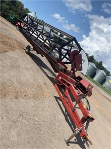 CASE IH Mower Conditioners/Windrowers For Sale - 351 Listings