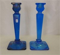 Drabing Carnival Glass Auction - M.C., IA - Aug 10 - 2019