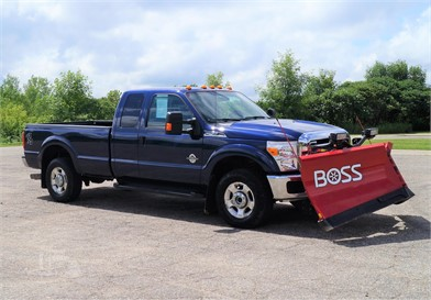 F250 Short Bed For Sale >> Ford F250 Trucks For Sale In Minnesota 28 Listings Truckpaper