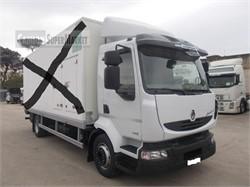 Renault Midlum 240  Usato
