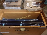 Restaurant & Food Industry Auctions | Ranges - 55 Lots