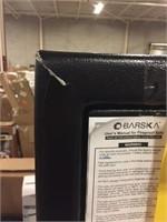 BARSKA FIREPROOF SAFE AX12216(KEY AT THE SHOWCASE)