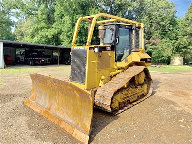 CATERPILLAR D5M XL For Sale - 25 Listings | MachineryTrader