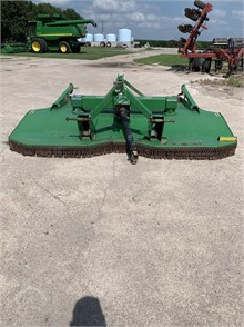 Rotary Mowers Online Auction Results - 1508 Listings
