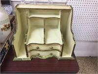 Online Auction Ending 7/24 - Finger Rd (office)