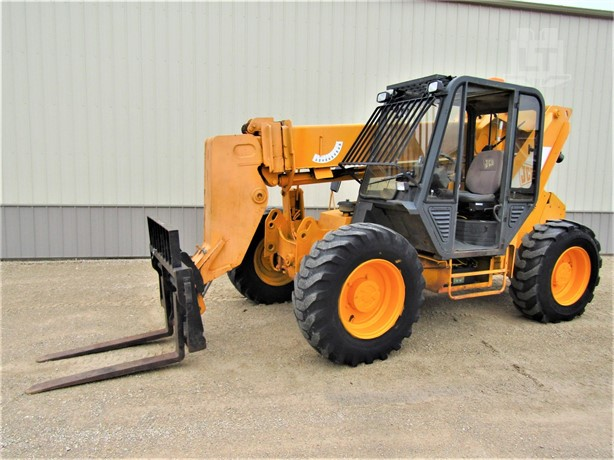 JCB Lifts For Sale - 1714 Listings   LiftsToday com   Page 1 of 69