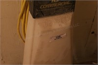 """16"""" Commercial Cleaner Machine"""