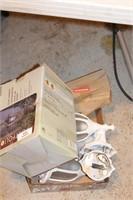 Post Lantern, Outdoor Light Fixtures, Deadbolt