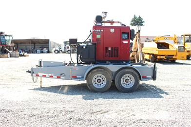 CASE IH Power Units For Sale - 25 Listings   TractorHouse
