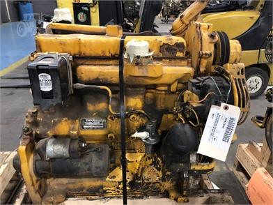 JOHN DEERE 4239D For Sale - 4 Listings | TractorHouse.com ... on