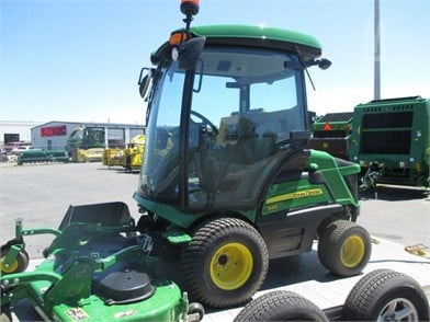 JOHN DEERE 1585 For Sale - 4 Listings | MarketBook co za