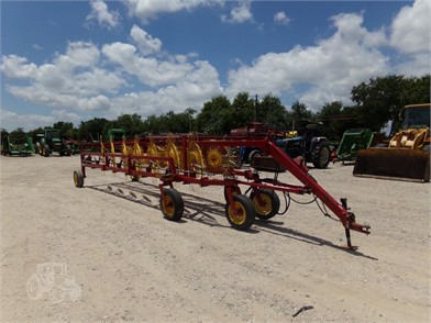 Rakes/Tedders For Sale In Cisco, Texas - 70 Listings | TractorHouse
