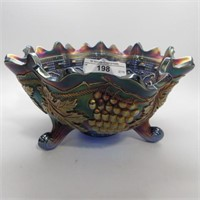 NECGA Carnival Glass Auction Sept 7th
