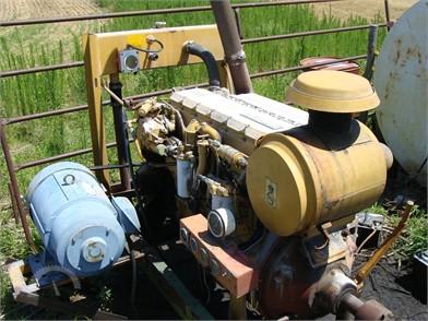 Farm Equipment Online Auctions - 2548 Listings | AuctionTime com