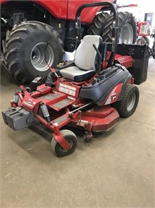 FERRIS IS4500Z For Sale - 4 Listings   TractorHouse com