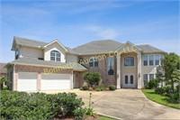 132 Pleasant Ridge Drive, Belle Chasse, LA Online Auction