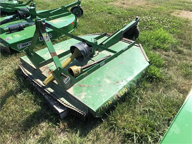 JOHN DEERE 513 For Sale - 3 Listings | TractorHouse com
