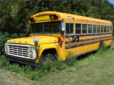 Passenger Bus For Sale - 462 Listings | MarketBook ca - Page 1 of 19