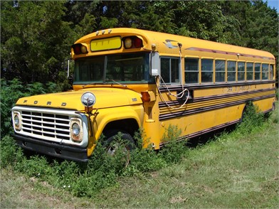 Passenger Bus For Sale - 462 Listings | TruckPaper com - Page 1 of 19