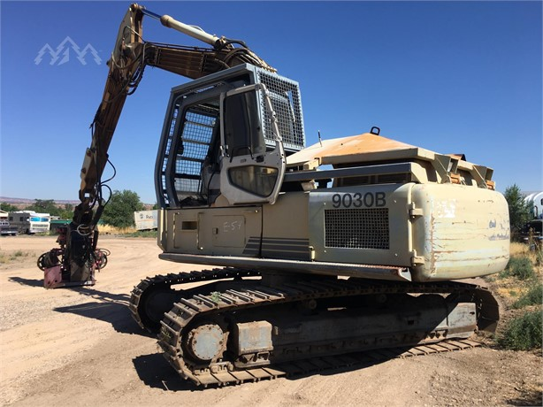 Forestry Equipment For Sale in Arizona - 28 Listings