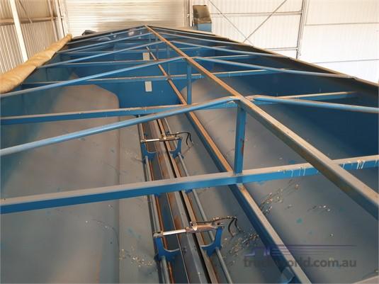 2009 Finch other - Truckworld.com.au - Farm Machinery for Sale