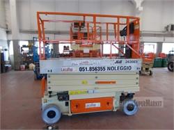 JLG 2630ES  used
