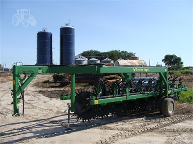 Rakes/Tedders For Sale - 4115 Listings | TractorHouse com - Page 1