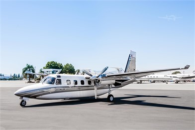 Aircraft For Sale In Indiana - 89 Listings | Controller com - Page 1